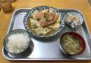 「海洋食堂」で豆腐を食べただけの最終日【沖縄自炊旅4日目】