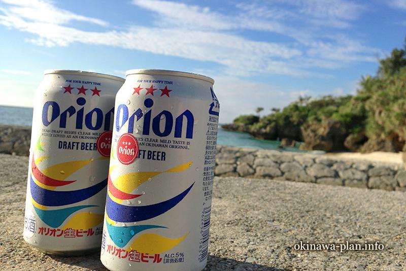 沖縄旅行プランの立て方と注意点