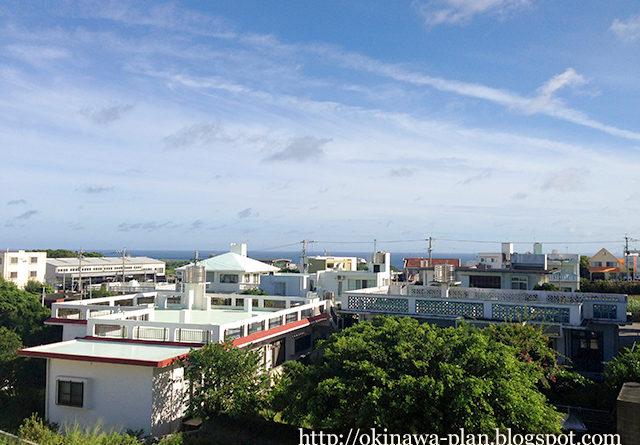 沖縄のウィークリーマンションで快適に過ごすための初日の過ごし方