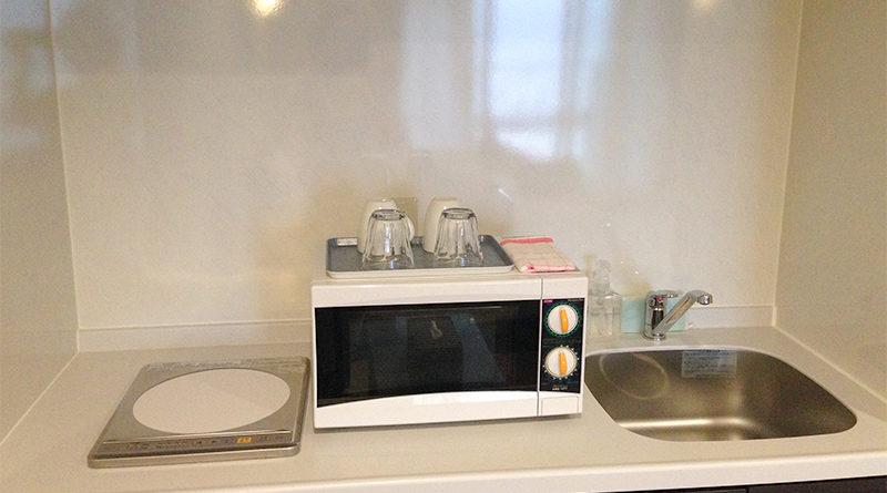 沖縄のキッチン付きホテルを探しやすいおすすめの予約サイト