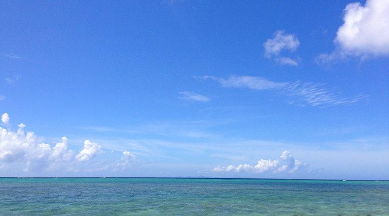 マツコの知らない世界で紹介された沖縄のご当地リゾートホテル